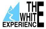 The white experience, moniteurs de ski hors piste et heliski La Rosière